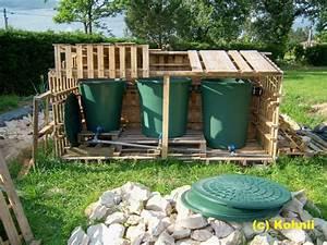 Filtration Biologique Pour Bassin A Poisson : filtration bassin poisson ~ Premium-room.com Idées de Décoration