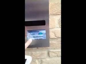 Ip Kamera Fritzbox 7490 : teleg rtner doorline exclusiv pro mit fritzbox fritzfon und ip cam by matthias ~ Watch28wear.com Haus und Dekorationen