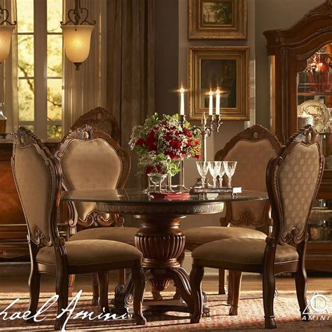 pub dining room sets dining set chicago cortina