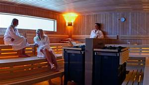 Club Aldiana Salzkammergut : wellness und sport im club aldiana salzkammergut ~ Watch28wear.com Haus und Dekorationen