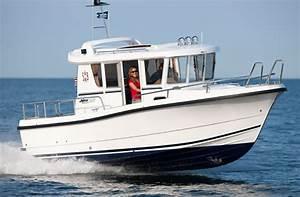 Trawler For Sale Mini Trawler For Sale