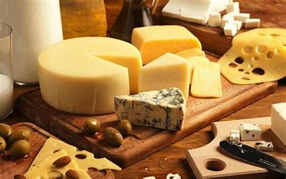 Cheese Types Making Roots Global Featured