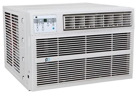 btu electronic window air conditioner  heat contemporary air conditioners