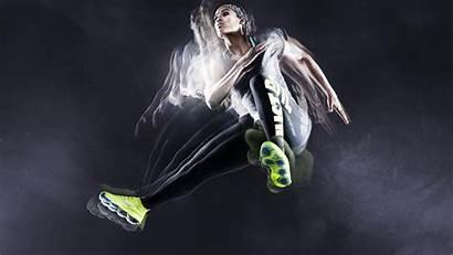 Nike Zoom Gym Agility Jump Incremental Athlete