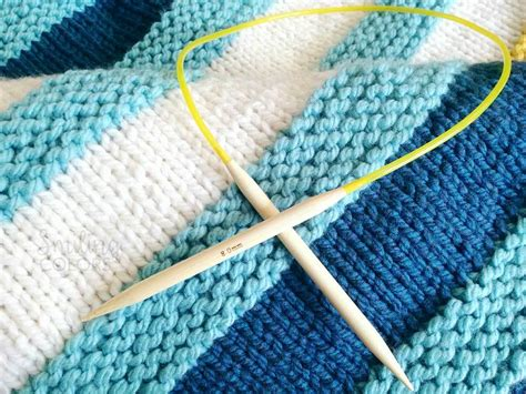 How To Knit A Corner To Corner Baby Blanket With Free Pattern Faux Mink Blanket Kmart Fleece King Size Uk Crochet Baby 5 Yarn Navajo Saddle Blankets Put On Fire 100 Cashmere Tie Knots Security San Luis Obispo Ca