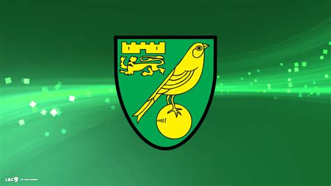 Norwich City FC Wallpaper | Full HD Pictures