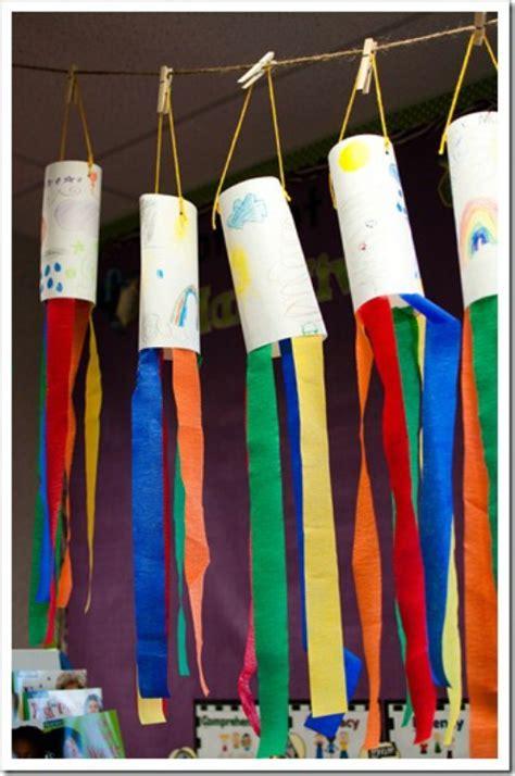 joyful craft ideas   kids entertained  summer