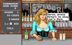 Bar Dice Games   Bekefi18     U75de U5ba2 U90a6
