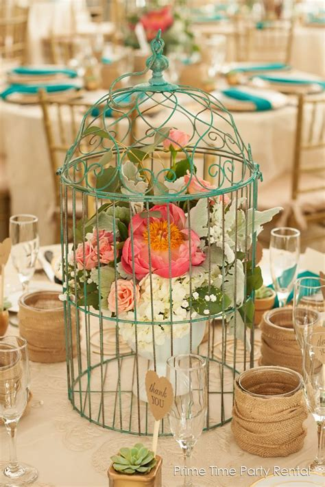 25 Best Ideas About Teal Centerpieces On Pinterest Teal