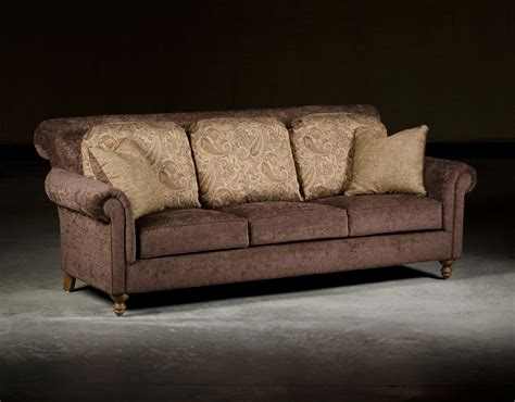 order furniture best buy high quality furniture
