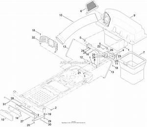 Diagram  Wiring Diagram Toro Timecutter Ss4235 Full