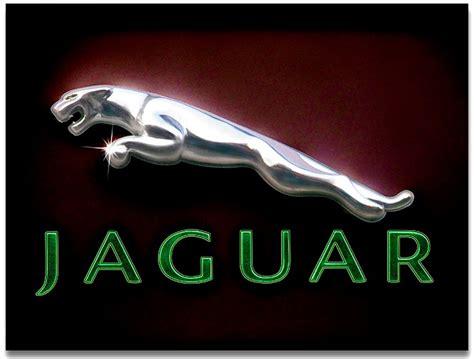jaguar logos picture andor photo
