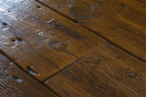 real solid wood flooring 187 real reclaimed wood flooring