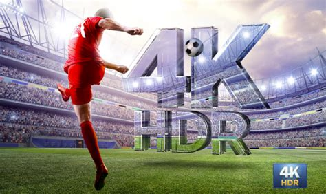 directv  broadcast world cup games   hdr world