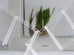 Plexiglas Für Gewächshaus : profi gew chshaus energie sparen mit plexiglas stegplatten ~ Heinz-duthel.com Haus und Dekorationen
