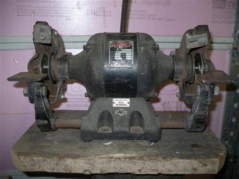 photo index thor power tool  speedway mfg