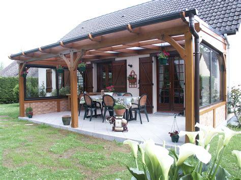 bed designs backyard veranda ideas outdoor furniture design and ideas