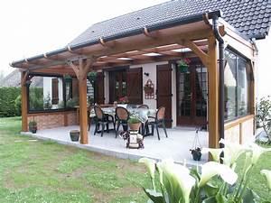 Backyard Veranda Ideas Outdoor Furniture Design And Ideas