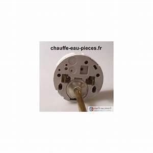 Ballon D Eau Chaude Thermor : ballon deau chaude 300l thermor ~ Premium-room.com Idées de Décoration