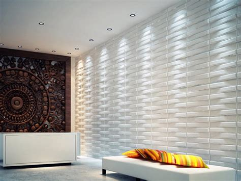 Decorative Plastic Wall Panels White  Design Idea And. Dining Room Sets With Leaf. Pumpkin Decorations For Sale. Decorative Baggies. Race Car Room Decor. Tall Dining Room Table Sets. Cheap Hotel Rooms In Fort Wayne Indiana. Global Furniture Dining Room Sets. Living Room Ideas Colors