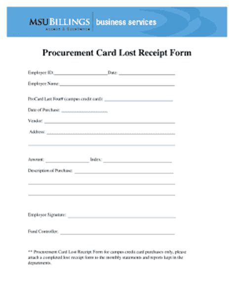 itemized receipt template forms  templates fillable