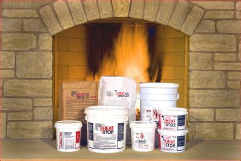 refractory mortar masonry magazine