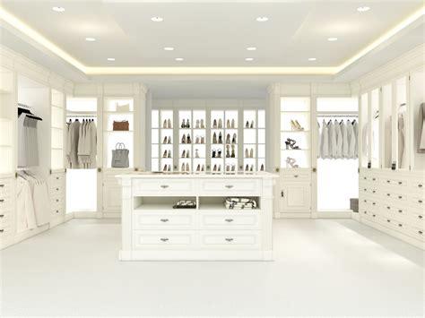 small walk in closet organizer 39 luxury walk in closet ideas organizer designs