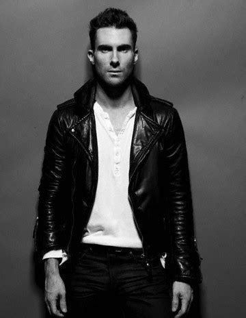 Fuck Yeah Adam Levine & his tattoos - Smelt of daisies. - katewissky.pinger.pl