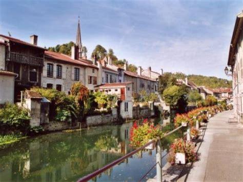 chambres d hotes chaumont joinville tourisme vacances week end