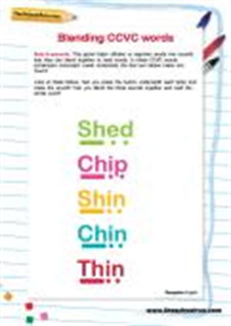 reception english learning journey theschoolrun