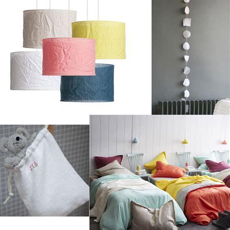 linge de chambre linge de lit en meilleures images d 39 inspiration pour