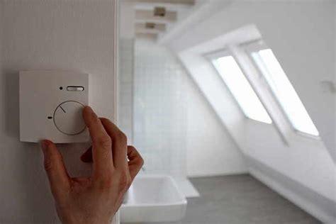 Automatische Fensteroeffnung Als Alternative Zur Lueftungsanlage by Passive Geb 228 Udek 252 Hlung Alternative K 252 Hlm 246 Glichkeiten