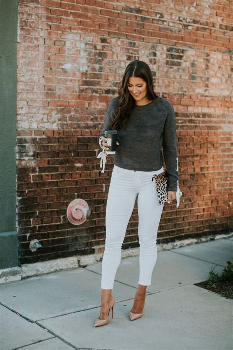 178081 Best Everything Images On Pinterest Fashion