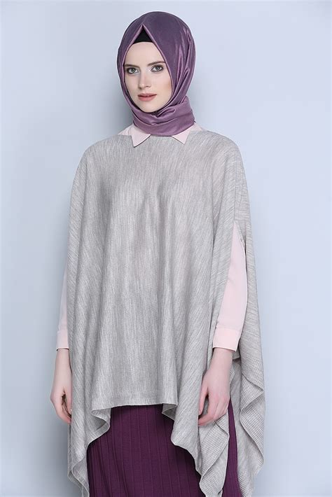 hijab fashion hijab mode  hijab fashion  chic style