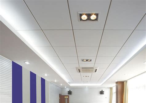 drop ceiling fluorescent light fixtures 2x4 ceiling designs