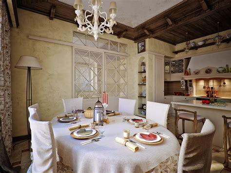 kitchen dining designs inspiration  ideas