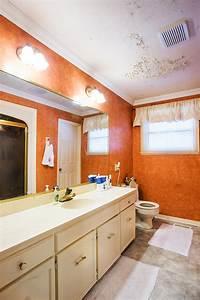 Oakville, Bathroom, Refresh
