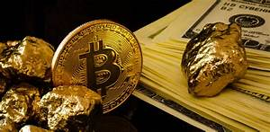 Gold To Go : gold price forecast gold to go up further in current bitcoin crisis ~ Orissabook.com Haus und Dekorationen