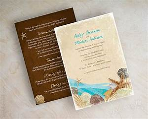 Destination wedding invitation destination wedding for Evite destination wedding invitations