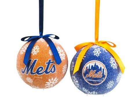 new york city sports teams christmas ornaments christmas