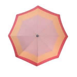 Parasol Déporté Solde : parasols haut de gamme pour plage et jardin accessoire de soleil ~ Teatrodelosmanantiales.com Idées de Décoration