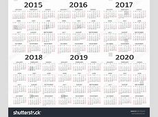 """Search Results for """"Vista Printable Yearly Color Calendars"""