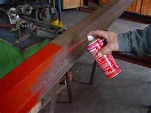 Traitement Anti Corrosion Chassis Voiture : primaire anti rouille rust safe metaflux spray achat en ligne ou dans notre magasin ~ Melissatoandfro.com Idées de Décoration