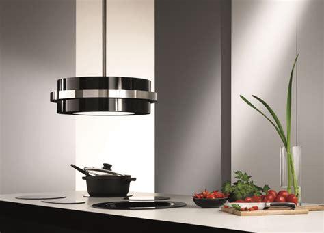 hottes cuisine hottes décoratives îlot ahl54bk verre noir inox achat vente airlux ahl54bk