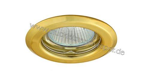 led deckenleuchte gold led einbaurahmen f 252 r led spot deckenleuchte gold