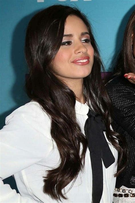 Best Images About Camila Cabello Pinterest Look