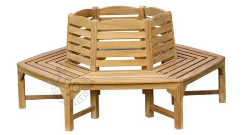 real history teak garden furniture adelaide refuted