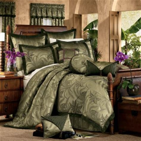Domestications Bedding Catalog by Bedding Sets Score 6111 Ratings Color Analysis