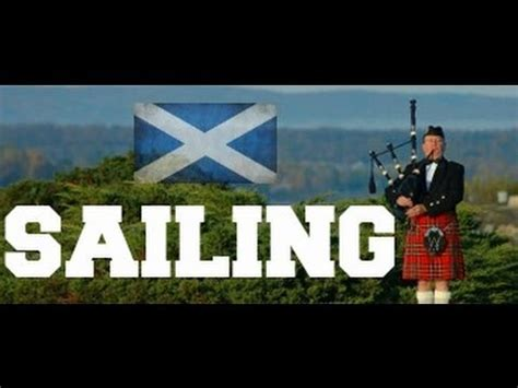 Kenneth Mckellar Skye Boat Song Lyrics by Scottish Music Mull Of Kintyre Doovi
