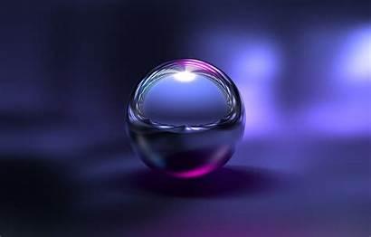 Amazing Purple Ball вконтакте Telegram